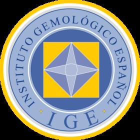 cropped-Logo-IGE.png