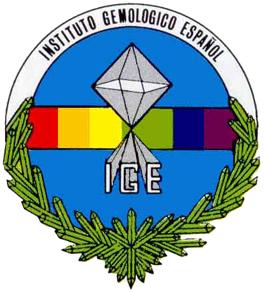 logo-ige-antiguo