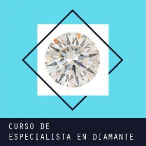 ige.org-curso-de-especialista-en-diamante-def