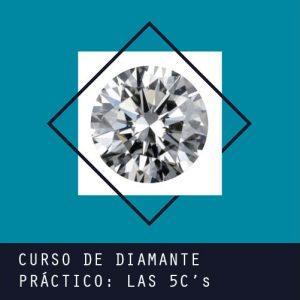 ige.org-diamante-practico-5cs