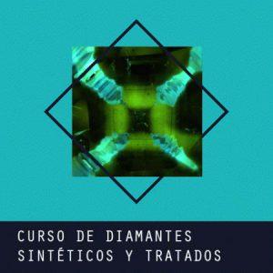 ige.org-diamantes-sintticos-y-tratados-450x450