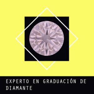 ige.org-experto-graduacin-diamante-450x450