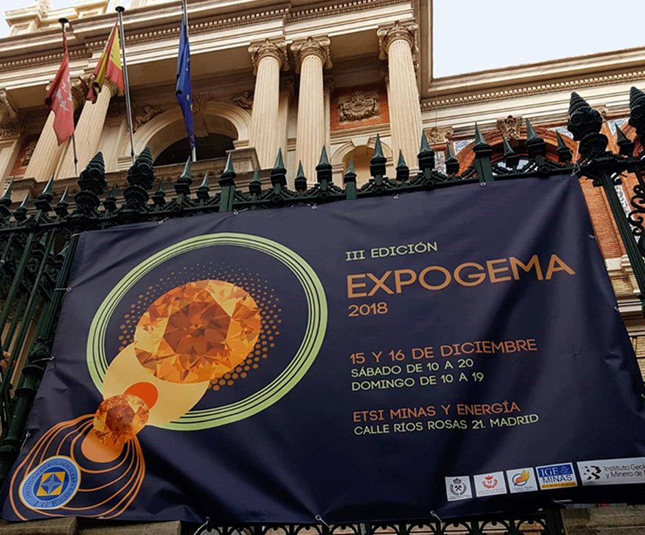 Lona-ExpoGema