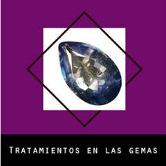 ige.org-curso-de-tratamientos-en-las-gemas-ige-tratamientos-en-las-gemas