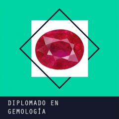 ige.org-diplomado-gemologia