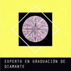 ige.org-experto-graduacin-diamante-400x300