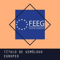 ige.org-ige.org-titulo-gemologo-europeo-titulo-de-gemologo-europeo-nuevo