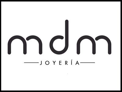 MDM-r
