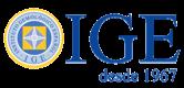 Instituto Gemológico Español • Educación e investigación gemológica