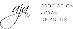 AJA_logo_hr
