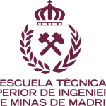 Logo ETSIM