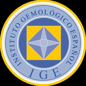 Logo IGE
