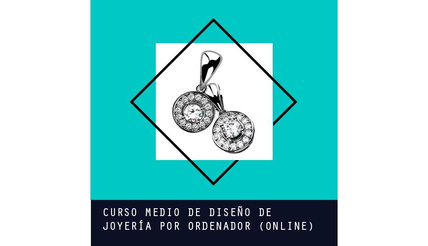 diseño de joyería online