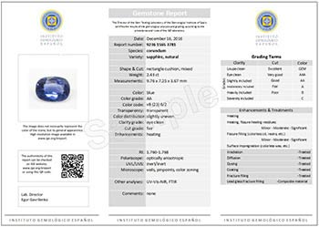 certificado-calidad-zafiro