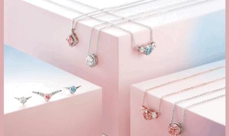 De Beers anuncia nueva línea de negocio centrada en los diamantes sintéticos