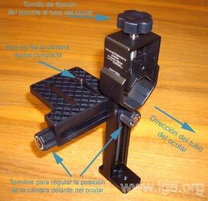 fotografia-digiscope