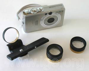 fotografia-lentes-2