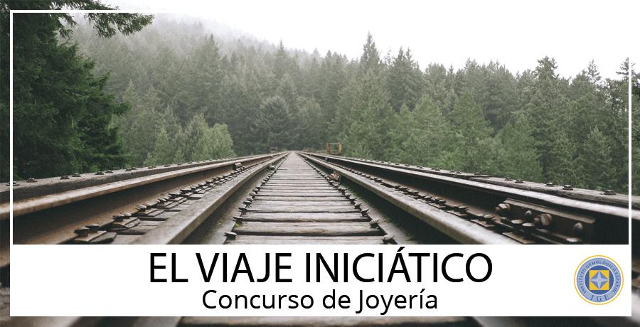 el-viaje-iniciatico-concurso-de-joyeria
