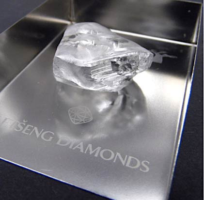 letseng_gem_diamonds_100