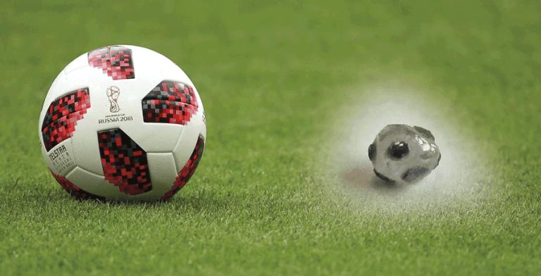 diamante-futbol