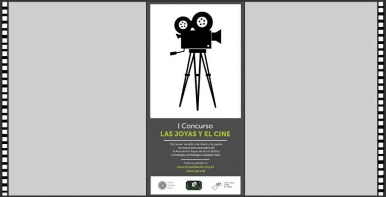 ige.org-las-joyas-y-el-cine
