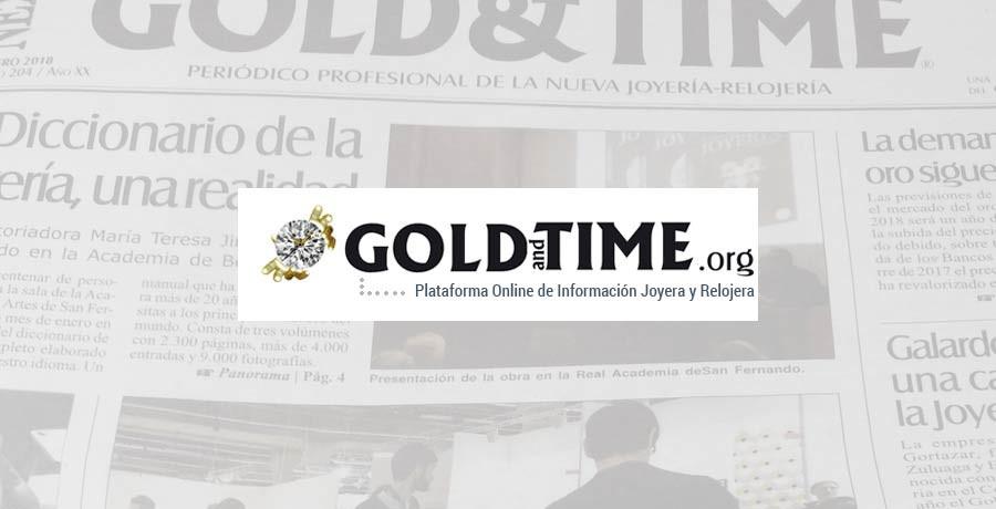 ige.org-goldandtime