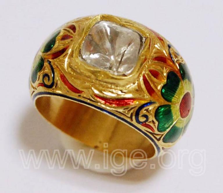 anillo-falsificacion-diamante