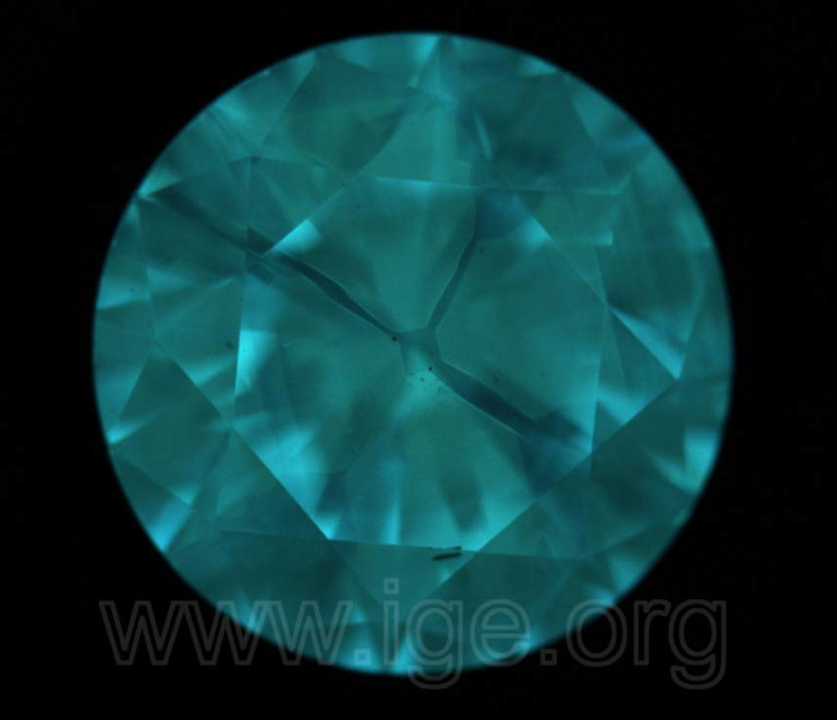 ige.org-synthetic-diamond-hpht-electric-conductivity