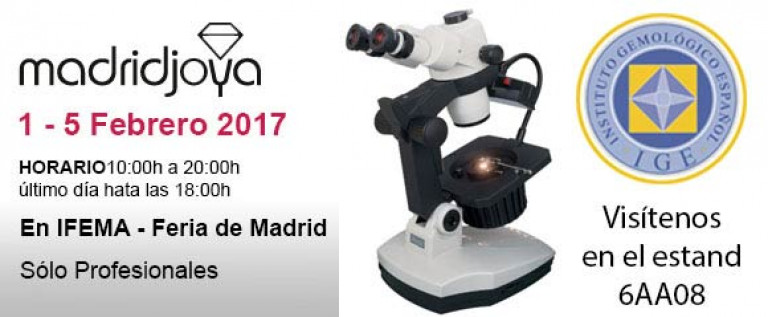madridjoya-febrero-2017-ige