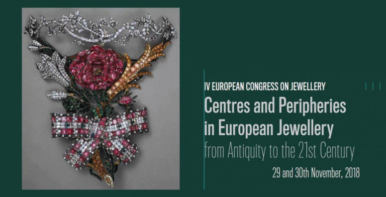 ige.org-ige.org-congreso-europeo-de-joyeria-congreso-europeo-de-joyeria