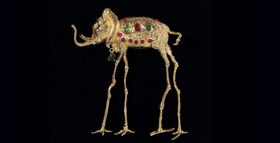 elefante-dali-post