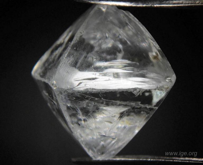 1-octaedro-bruto-diamante-falso
