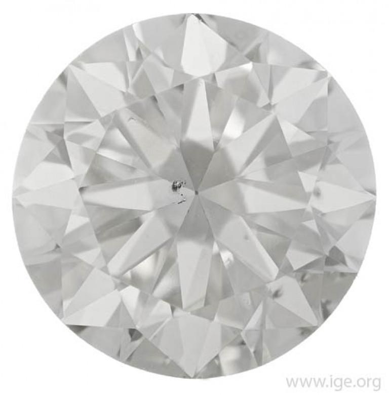 diamante-calidad