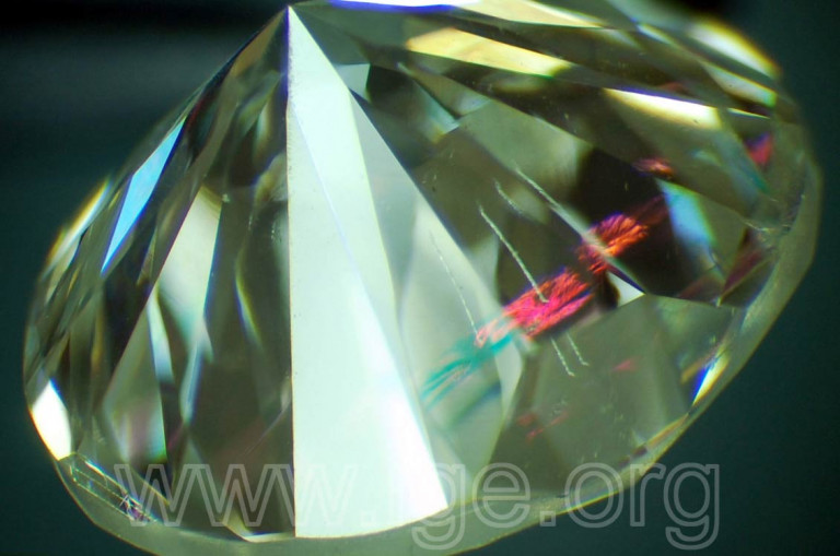 yehuda-laser-flash_morado_azul