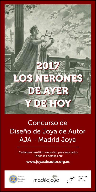 AJA-Concurso-Diseño-Joya-de-Autor-AJA-Madrid-Joya-2017