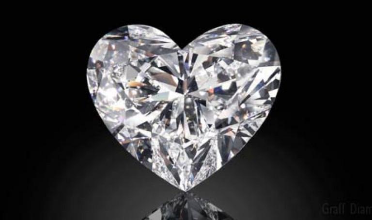 ige.org-ige.org-la-talla-corazon-a-traves-de-la-historia-biggest-heart-shaped-450x267