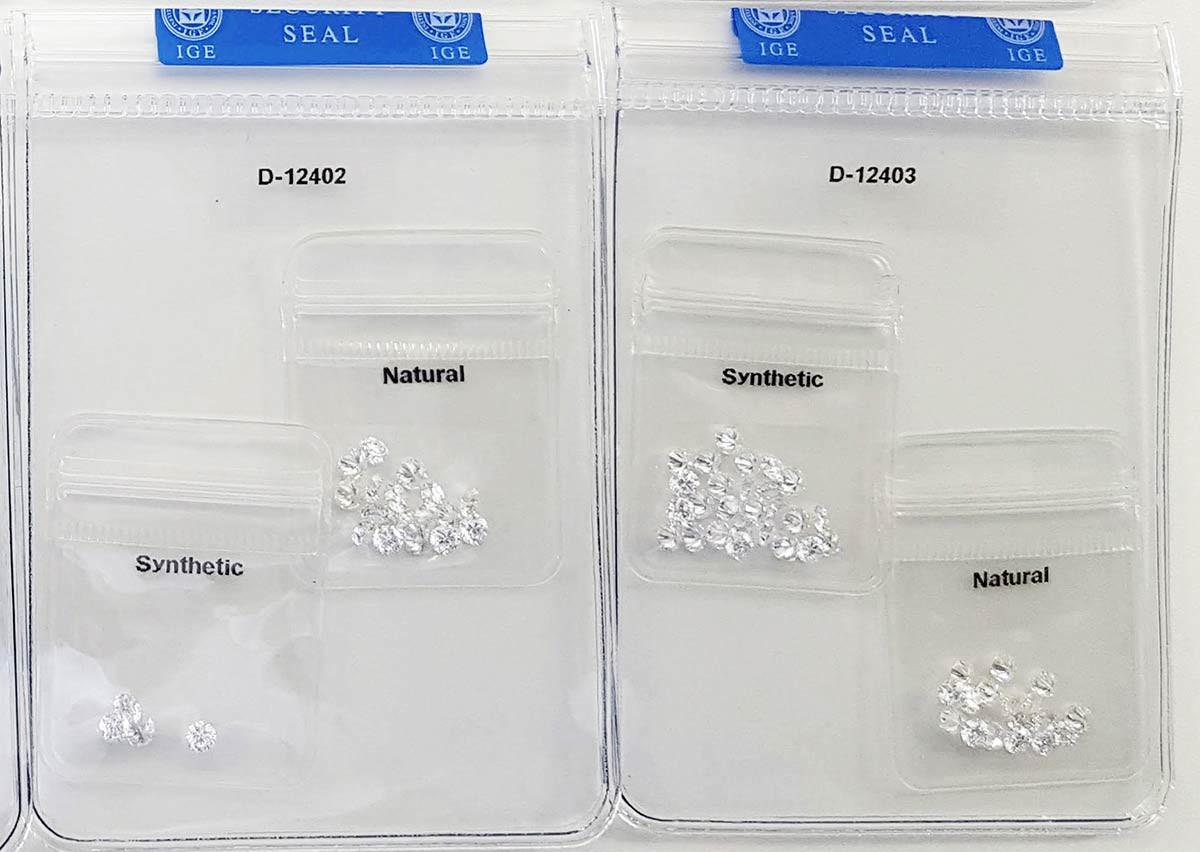 0-dimantes-sinteticos-lotes-portada