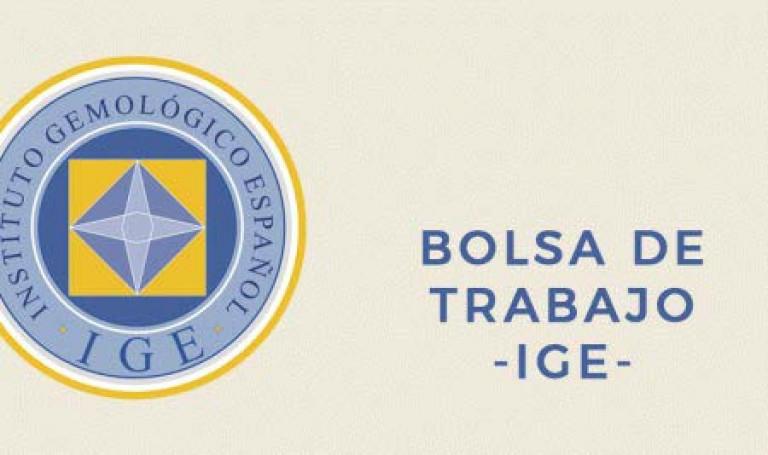 ige.org-ige.org-oferta-de-empleo-empresa-de-fabricacion-de-joyeria-en-barcelona-busca-gemologo-bolsa-de-trabajo-450x267