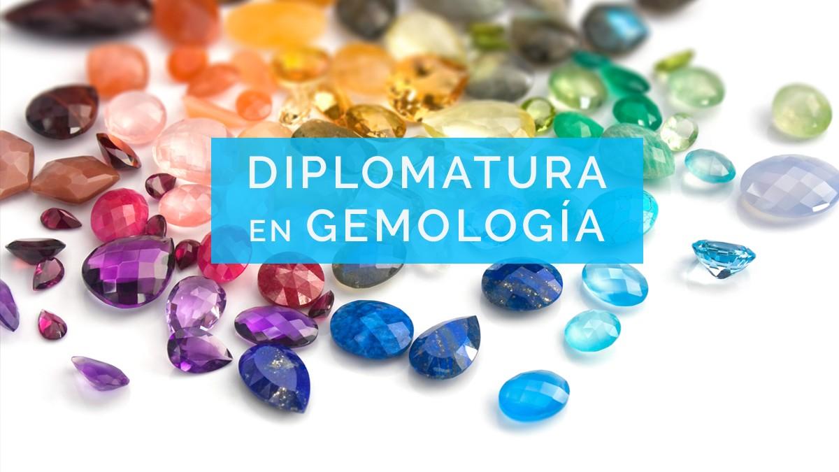 Campaña Gem Color portada