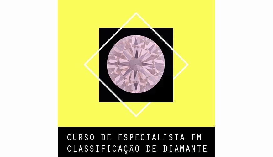 ige.org-classificaao-de-diamante