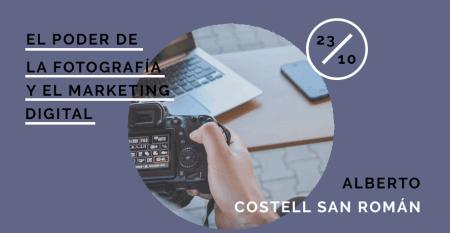 El-poder-de-la-fotografia-y-el-Marketing-Digital