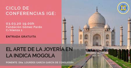 la-joyería-mogolaWEB-03.03