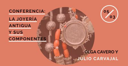 Joyería-Antigua