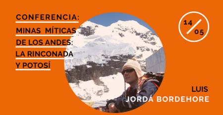 14-de-Mayo-Minas-Miticas-Andes