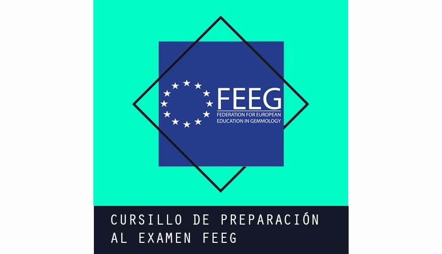ige.org-cursillo-preparacin-feeg