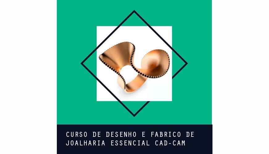 ige.org-desenho-e-fabrico-de-joalharia-cad-cam