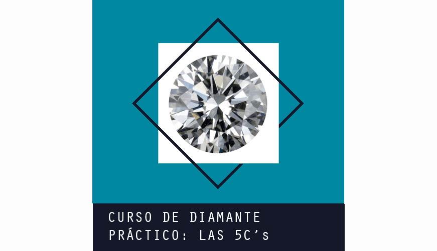 ige.org-diamante-prctico-5c-s