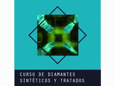 ige.org-diamantes-sintticos-y-tratados-400×300
