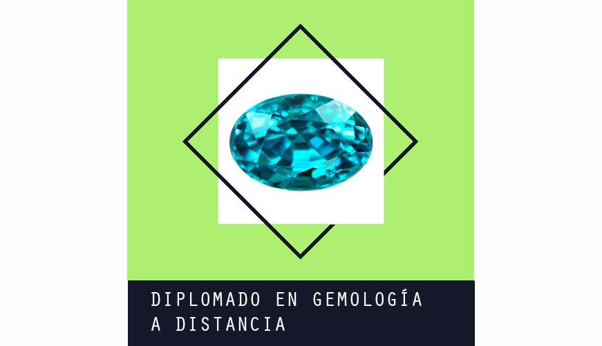 ige.org-diplomado-gemologia-a-distancia