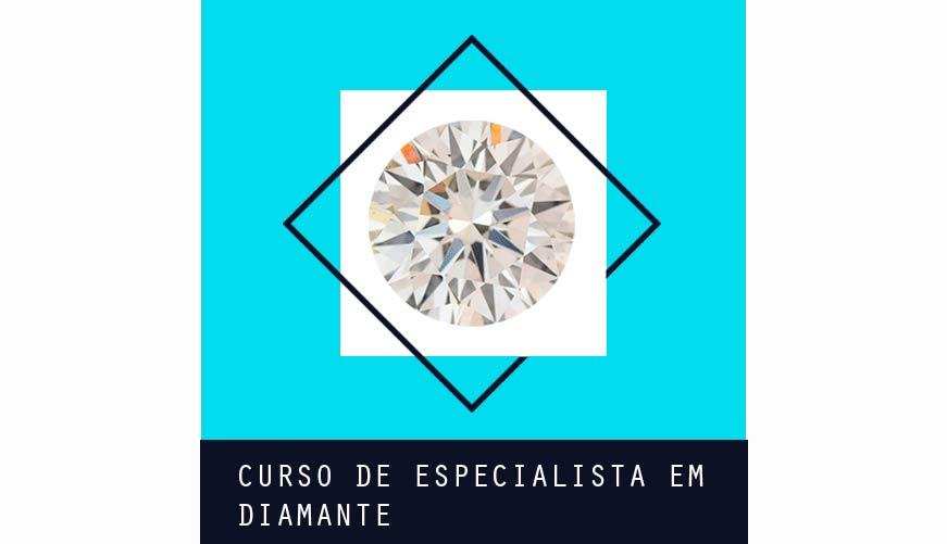 ige.org-especialista-em-diamante